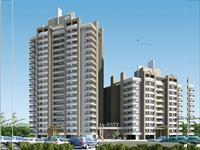 2 Bedroom Flat for rent in Satellite Royale, Goregaon East, Mumbai