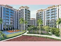 1 Bedroom Flat for sale in Tater Florence, Karjat, Mumbai