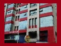 1 Bedroom Flat for sale in Neco Gardens, Viman Nagar, Pune