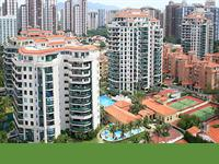 Residential Apartment in Noida Extension , Noida