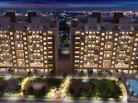 3 Bedroom Flat for rent in Park Xpress, Baner Road area, Pune