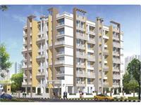 Vishesh Satyam Platinum