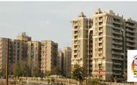 Eros Royal Retreat II - Charmwood Village, Faridabad