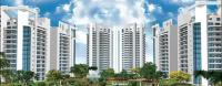 3 Bedroom Flat for rent in Parsvnath Exotica, Golf Course Road area, Gurgaon