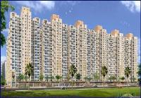 1 Bedroom Flat for sale in Orchid Ozone, Dahisar East, Mumbai