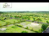 3 Bedroom House for sale in Green Fields, Rajeshwari Nagar, Coimbatore