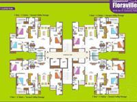 Cluster Plan 1