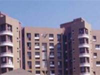 1 Bedroom Flat for sale in Sheth Vasant Leela Complex, Khadakpada, Thane