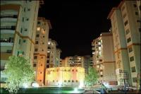 3 Bedroom Flat for sale in Shriram Samruddhi, Brooke Field, Bangalore