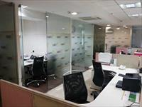 Office Space for rent in South Ext-II, New Delhi