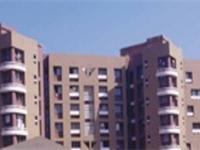 1 Bedroom Flat for sale in Sheth Vasant Leela Complex, Ghodbunder Road area, Thane