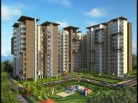 1 Bedroom Flat for rent in Maxworth Premier Urban, Sector-15 II, Gurgaon