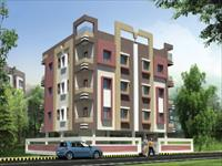 2 Bedroom Flat for sale in Siddheshwar Shree Ganesh Apartment, Wardha Road area, Nagpur