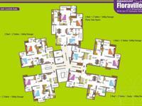 Cluster Plan 2