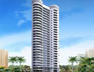 1 Bedroom Flat for sale in Ackruti Siddhi, Pokharan Road 1, Thane
