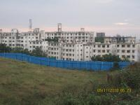 1 Bedroom Flat for sale in Atur Nagar, Datta Nagar, Pune