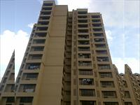 2 Bedroom Flat for sale in Ghodbunder Road area, Thane