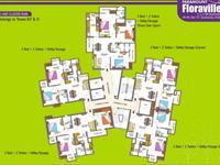 Cluster Plan 3