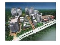 Land for sale in Phoenix Infra Ideal City, Kaldongri, Nagpur