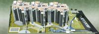 2 Bedroom Flat for rent in ND Passion, Haralur Road area, Bangalore