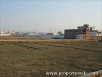 Land for sale in SKR United Paradise, NH-58, Ghaziabad