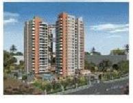 3 Bedroom Flat for sale in Maya Indraprastha, JP Nagar, Bangalore