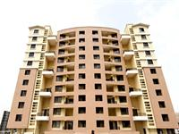 2 Bedroom House for rent in Gera's Regent Park, Baner, Pune