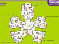 Cluster Plan 4