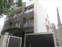 7 Bedroom Flat for sale in Greater Kailash I, New Delhi