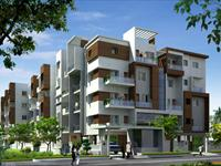 3 Bedroom Flat for rent in Mana Placido, Whitefield, Bangalore