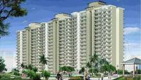 2 Bedroom Flat for sale in Raheja Navodaya, Sector-92, Gurgaon