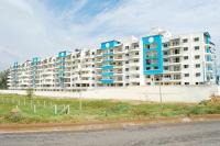 3 Bedroom Flat for sale in Grand Edifice, Hoskote, Bangalore
