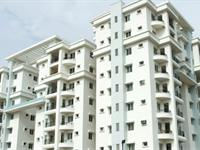 3 Bedroom Flat for rent in Aparna Heights I, Kondapur, Hyderabad