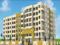 2 Bedroom House for sale in Ravi Garden, Hadapsar, Pune