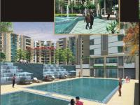4 Bedroom Flat for rent in Puri Pratham, Sector 82, Faridabad