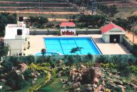 Land for sale in Nandanavana, Bannerghatta Road area, Bangalore