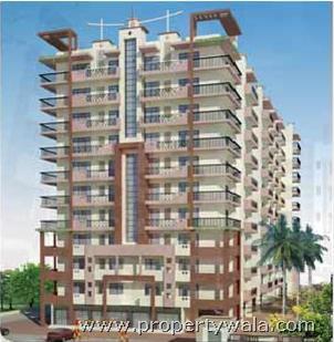 Desire Residency - Indirapuram, Ghaziabad