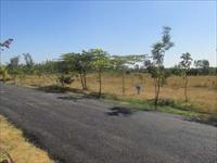 Land for sale in Maxzone Paradise, Hoskote, Bangalore
