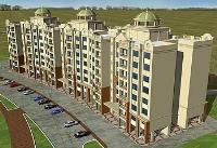 3 Bedroom Flat for sale in Hills and Dales, NIBM Road area, Pune