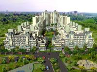 3 Bedroom Flat for rent in Parsvnath Green Ville, Sohna Road area, Gurgaon