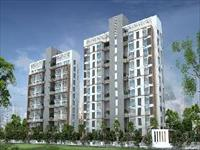 2 Bedroom Flat for sale in Mittal Imperium, Balewadi, Pune