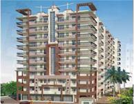 3 Bedroom Flat for sale in Desire Residency, Indirapuram, Ghaziabad
