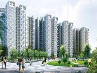 Amrapali O2 Valley - Noida Extension, Greater Noida