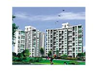 1 Bedroom Flat for sale in 5 Star Royal Imperio, Narhe, Pune