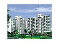 1 Bedroom Flat for sale in Sun Satellite, Sinhagad Road area, Pune