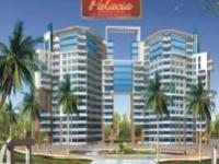 Parsvnath Palacia - Sector Phi, Greater Noida