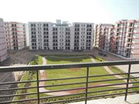 3 Bedroom Flat for sale in Silver City Themes, Dera Bassi, Zirakpur