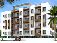 Land for sale in Sai Ashirwadh Gardens, Attibele, Bangalore