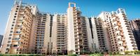 Unitech Espace Nirvana Country - Nirvana Country, Gurgaon