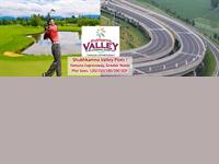 Shubhkamna Valley Plots - Yamuna Expressway, Greater Noida